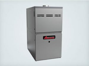 Heater Installation in Livermore, Dublin, and Pleasanton, CA - Superior Mechanical Services