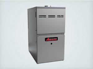 Heater Installation in Livermore, Dublin, and Pleasanton, CA - Superior Mechanical Services