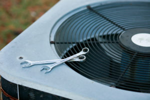 Air Conditioning Repair in Livermore, Pleasanton, and Dublin, CA - Superior Mechanical Services