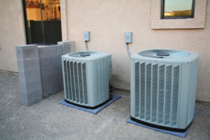 Central HVAC Services in Livermore, Dublin, and Pleasanton, CA - Superior Mechanical Services