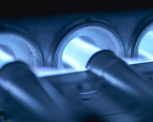 Heater Repair in Livermore, Dublin, and Pleasanton, CA - Superior Mechanical Services