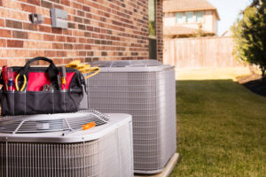 Air Conditioning Services in Livermore, Pleasanton, Dublin, CA - Superior Mechanical Services