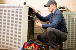 Air Conditioning Installation in Livermore, Pleasanton & Dublin, CA - Superior Mechanical Services