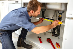 plumbing services in Livermore, Dublin, and Pleasanton, CA