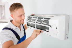 Ductless Systems in Livermore, Dublin, and Pleasanton, CA - Superior Mechanical Services