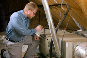 Heater Maintenance in Livermore, Dublin, Pleasanton, CA - Superior Mechanical Services