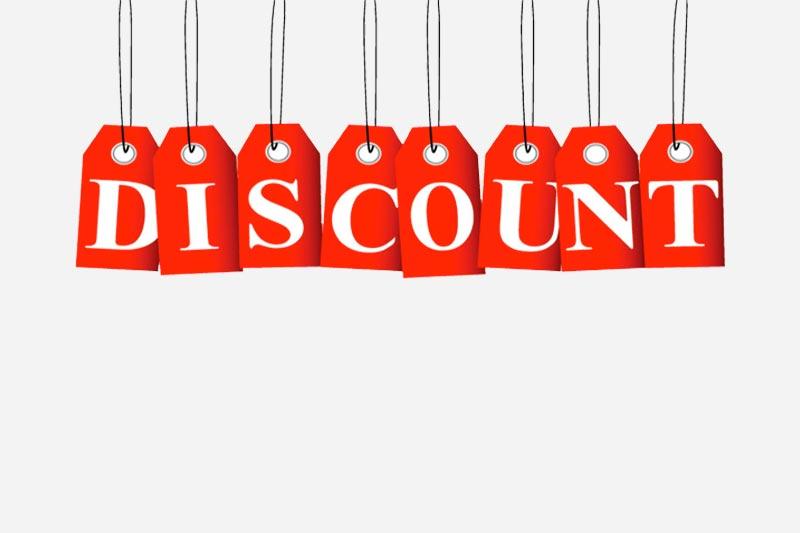Superior Mechanical Service discount logo