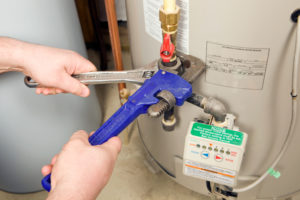 Commercial Water Heaters in Livermore, Dublin, and Pleasanton, CA - Superior Mechanical Services