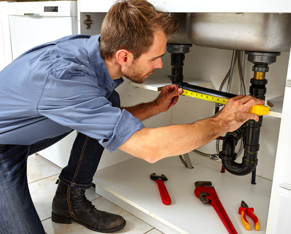 tankless water heaters in Livermore, Dublin, and Pleasanton, CA - Superior Mechanical Services