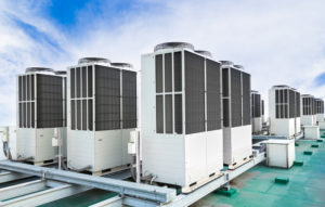 Commercial HVAC Services in Livermore, Dublin, & Pleasanton, CA - Superior Mechanical Services