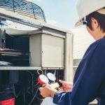 5 Things to Consider When Choosing an Air Conditioning Repair Service