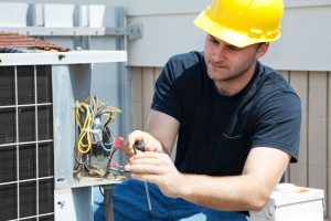 5 Things to Consider When Choosing an Air Conditioning Repair Service1
