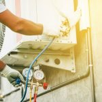 AC and Heating Maintenance Really Important for My Home's HVAC System?