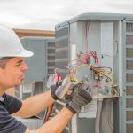 How Often Should You Schedule a Heating Repair Contractor for Heater Maintenance