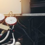 When Should I Call a Professional for Furnace Repair?
