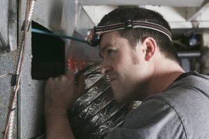 When Should I Call a Professional for Furnace Repair1