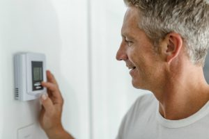 Tips to Improve Air Quality in Your Bay Area Home 1