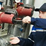 What Qualifications Should I Look For in an HVAC Repair Company?