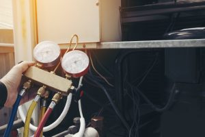 What Qualifications Should I Look For in an HVAC Repair Company1