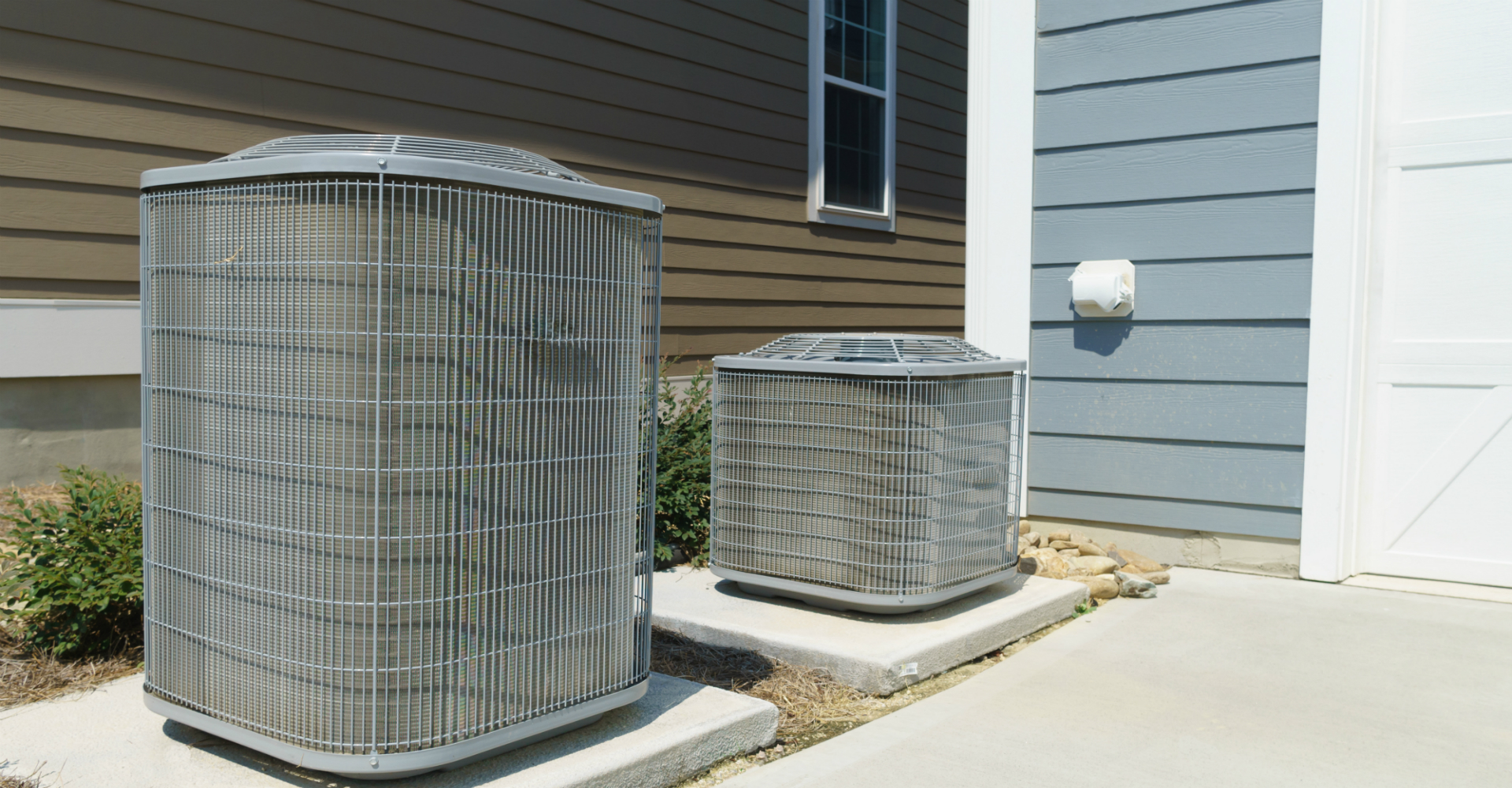 3 Common HVAC Problems During the Summer