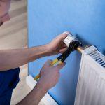 3 Heater Problems Regular Maintenance Can Prevent