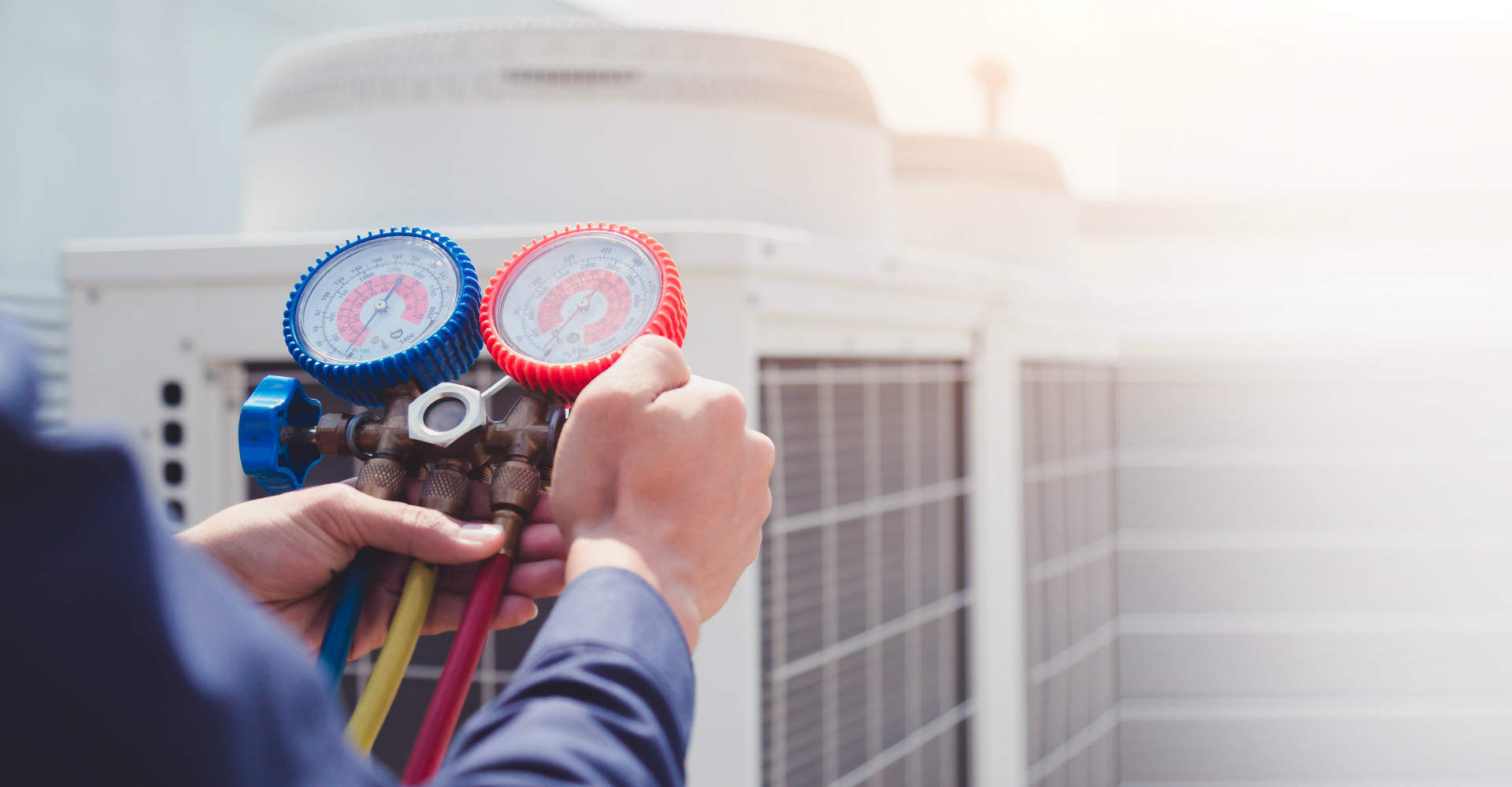 Furnace Repair Tips What It Means When Your Furnace is Short Cycling