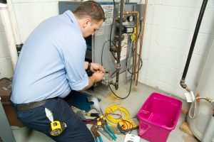 Furnace Repair Tips What It Means When Your Furnace is Short Cycling1