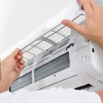 Air Conditioning Repair Tips: Making Sure Your AC is Ready for the Summer Heat