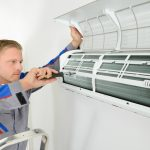 Air Conditioning Installation Tips: Understanding Energy Star Ratings for AC Units