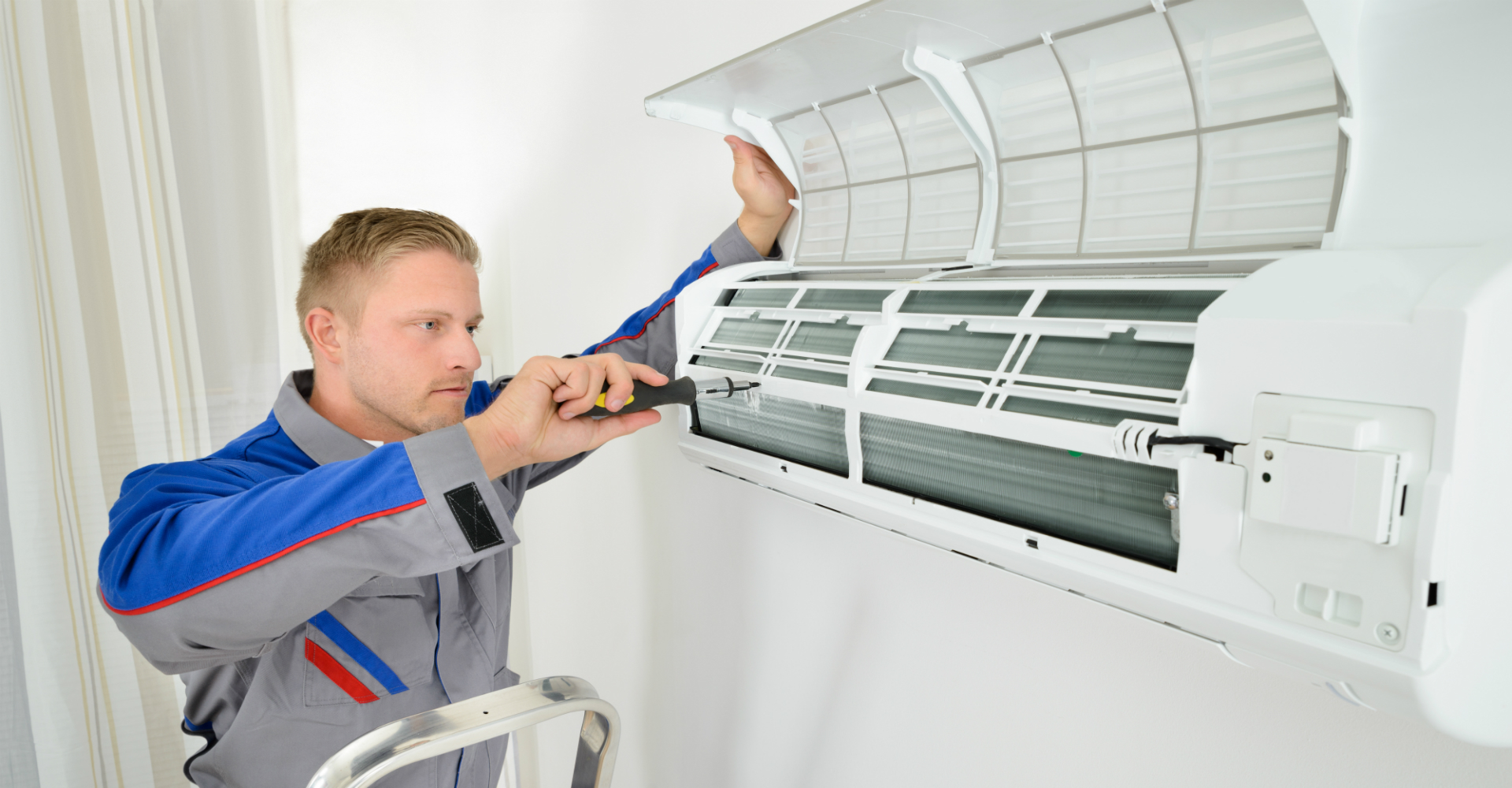 Air Conditioning Installation Tips Understanding Energy Star Ratings for AC Units