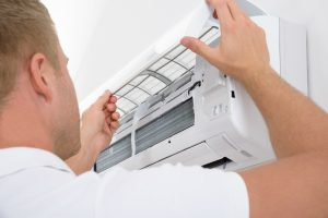 Air Conditioning Installation Tips Understanding Energy Star Ratings for AC Units1
