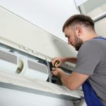 Can Regular HVAC Maintenance Really Help Avoid Breakdowns and Repairs?