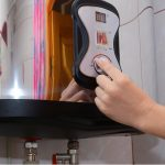 Water Heater Noises That Require Repair ASAP!