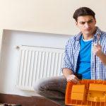 5 Reasons Why DIY HVAC Repair is NOT a Good Idea