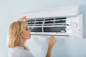 5 Reasons Why DIY HVAC Repair is NOT a Good Idea1