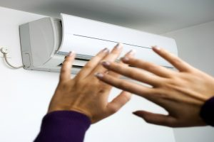 Air Conditioning Repair Tips 5 Signs Your Unit Has a Leak1