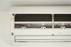 Air Conditioning Repair Tips All About Frozen Coils1