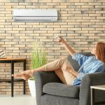 Top 6 Tips on How to Avoid Emergency Air Conditioning Repair