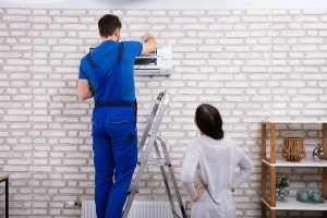 Top 6 Tips on How to Avoid Emergency Air Conditioning Repair1