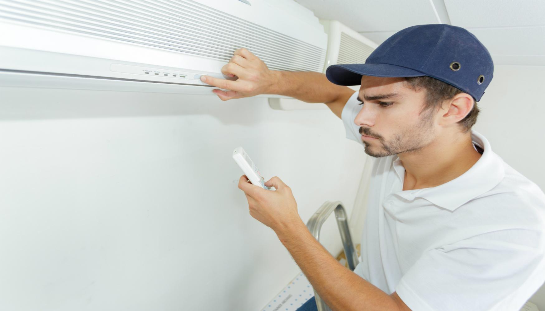 The Risks of Hiring an Inexperienced HVAC Repair Team