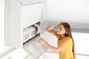 The Risks of Hiring an Inexperienced HVAC Repair Team1