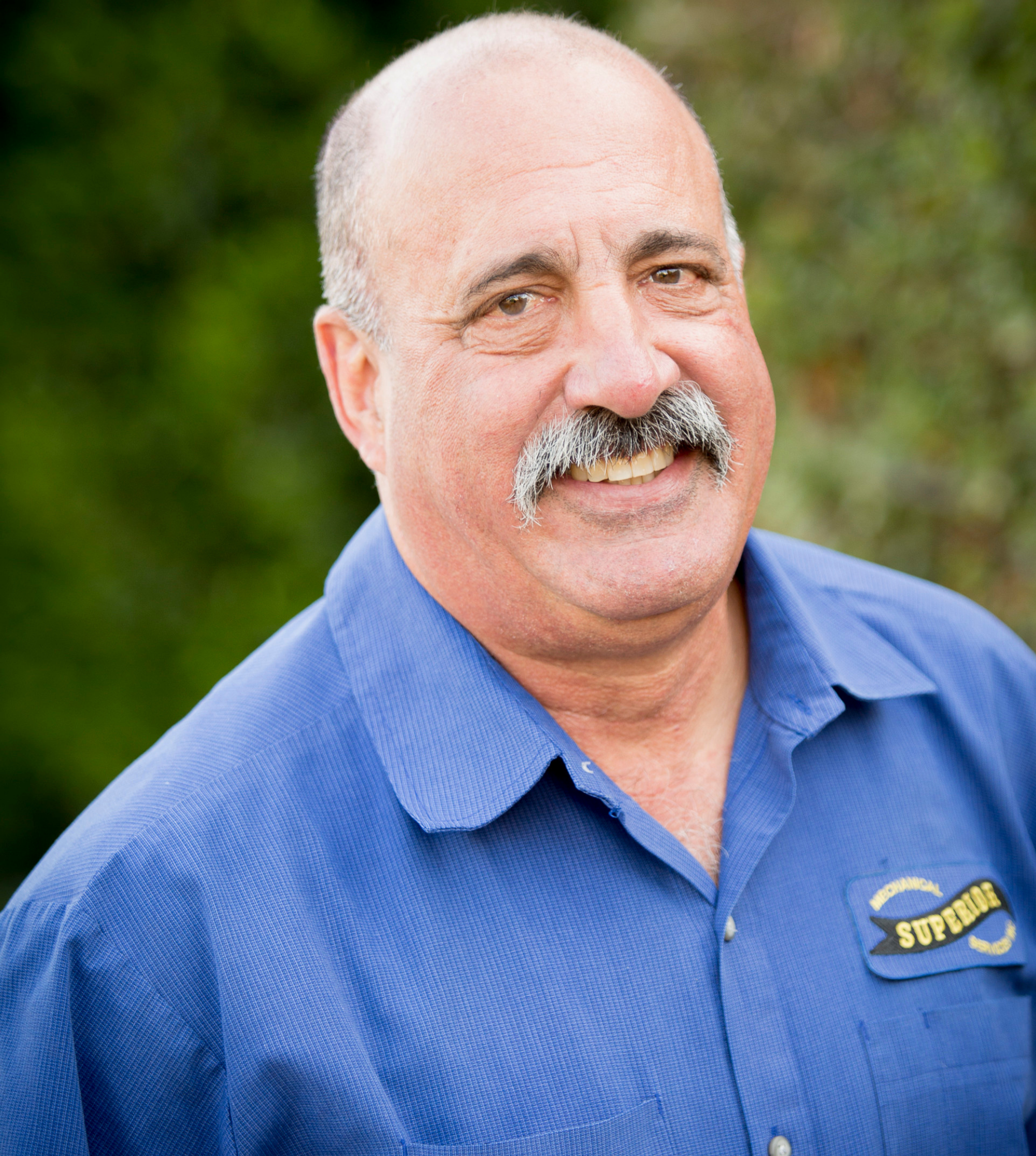 Air conditioning contractor, Heating contractor