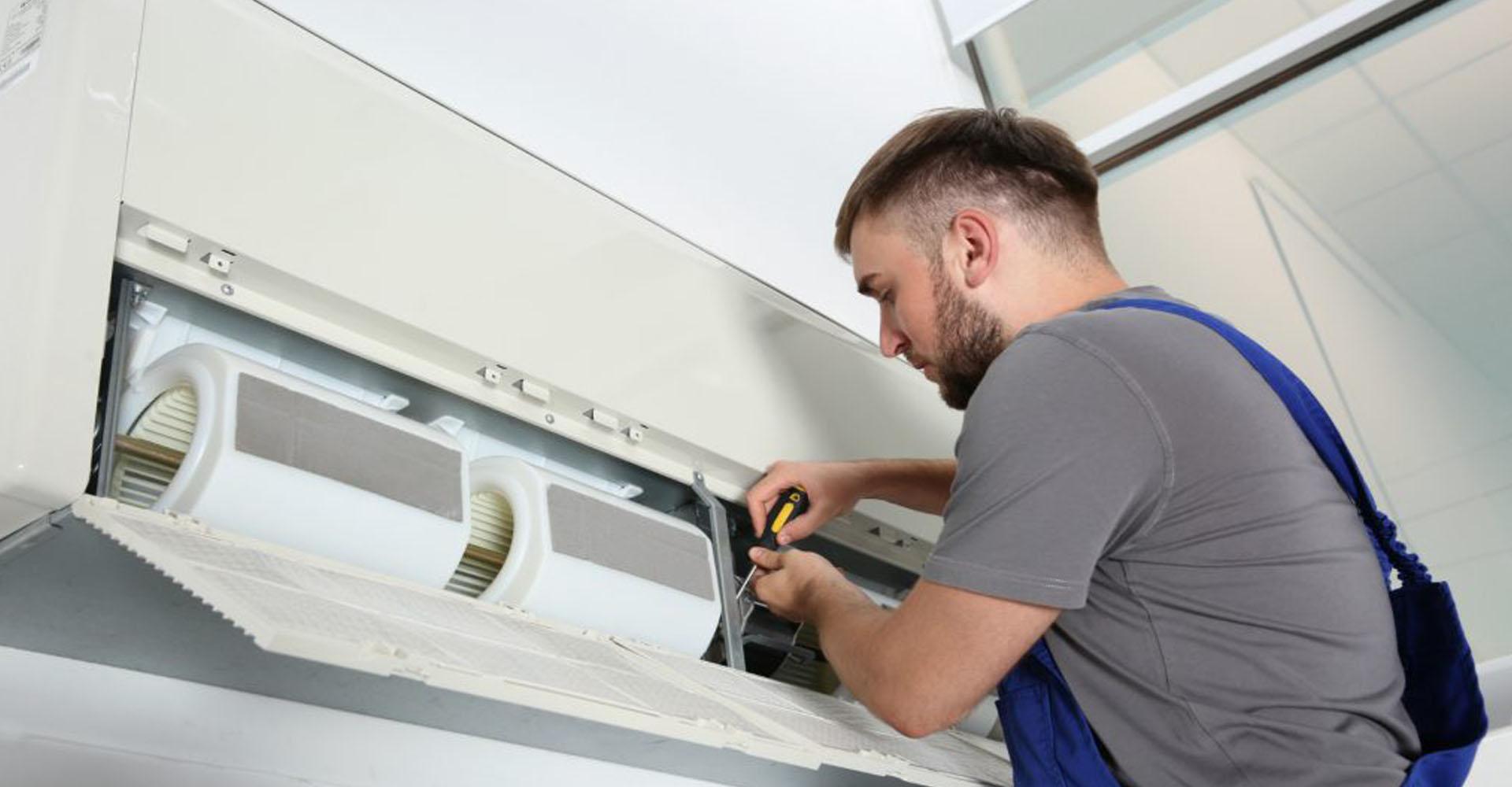 """HVAC contractor in Livermore, California Best HVAC contractor in Livermore, California Top HVAC contractor Air conditioning contractor Livermore Heating contractor Livermore Residential HVAC contractor Commercial HVAC contractor """
