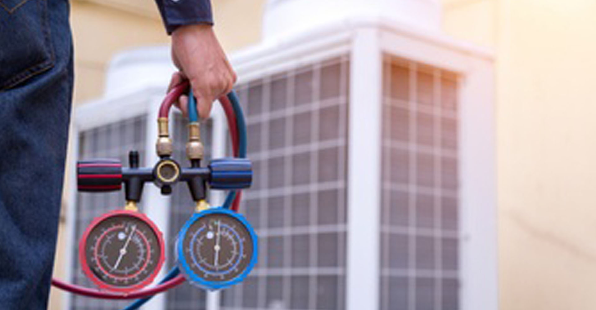 HVAC contractor in Livermore, California Best HVAC contractor in Livermore, California Top HVAC contractor Air conditioning contractor Livermore Heating contractor Livermore Residential HVAC contractor Commercial HVAC contractor