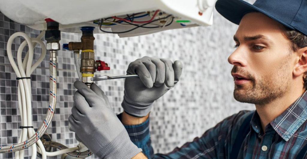 HVAC contractor in Livermore, California Best HVAC contractor in Livermore, California Top HVAC contractor Air conditioning contractor Livermore Heating contractor Livermore Residential HVAC contractor Commercial HVAC contractor