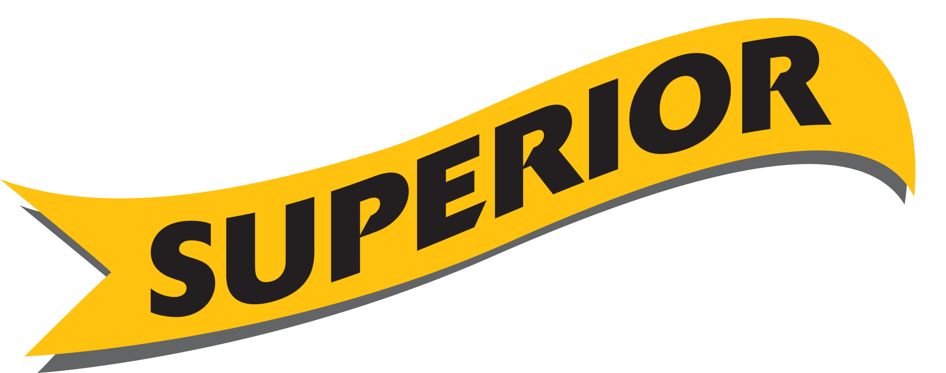Superior Mechanical Services footer logo