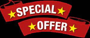 superior-special-offer